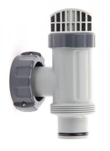 Плунжерный клапан Intex 10747 (38мм)
