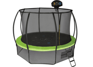 Батут HASTTINGS AIR GAME BASKETBALL 12FT (3.66 м)
