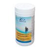 Аквабланк О2 в таблетках 20 гр. Кемоформ (Chemoform)