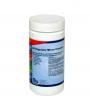 pH-Mинус в гранулах Кемоформ (Chemoform)