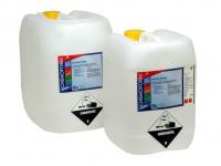 pH-Плюс жидкий Кемоформ (Chemoform)