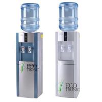 Кулер для воды Ecotronic H1-L Blue