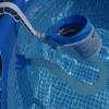 Скиммер для бассейна Intex арт. 28000